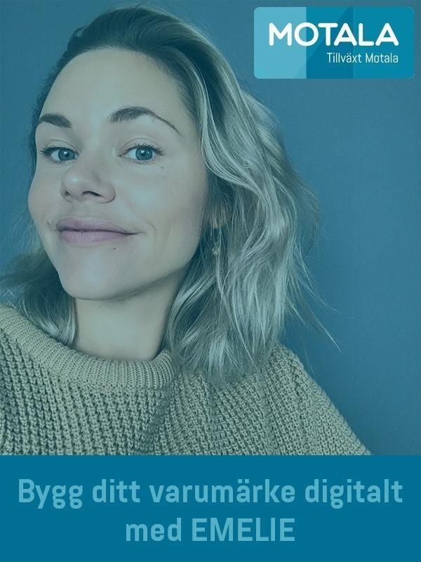 Bygg_ditt_varumarke_med_emelie