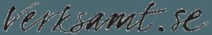 Logotyp för Verksamt.se