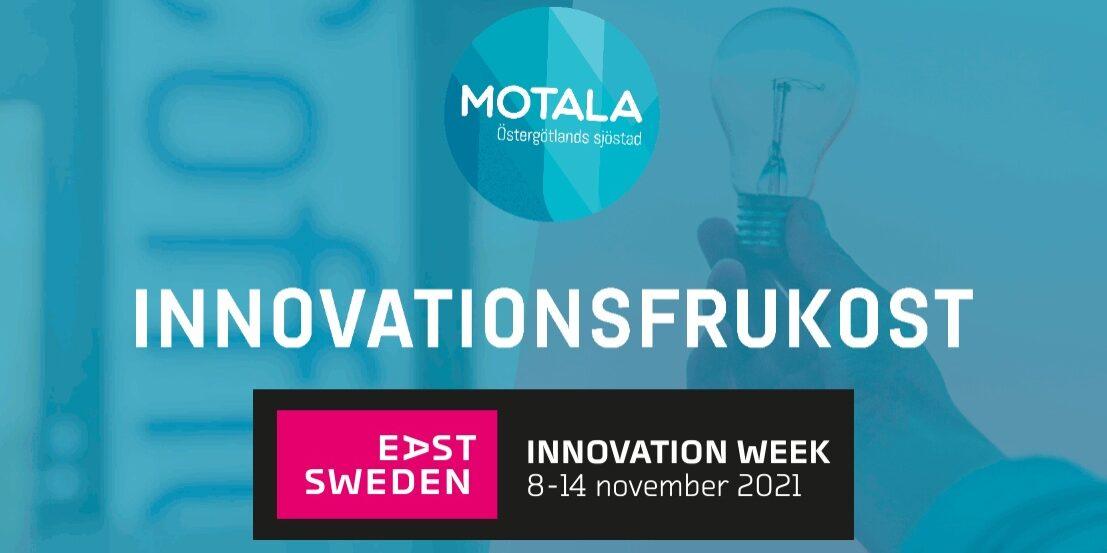 innovationsfrukost_2021_webb
